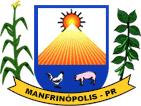 Prefeitura Municipal de Manfrinópolis